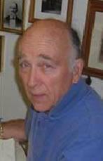 john-mcfarland-artist